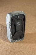 Lowepro Street & Field Lens Exchange Case 200 AW